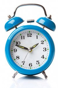 Medicare Supplement Quote Time
